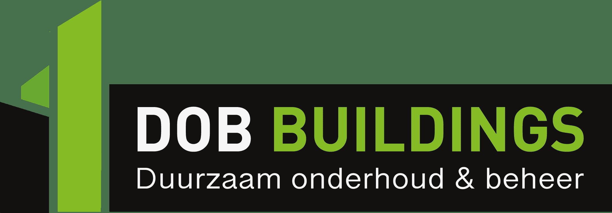 DOB Buildings